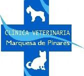 Clínica Veterinaria Marquesa de Pinares